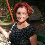 Ирина Реверчук on My World.