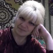 Ирина Таранова on My World.