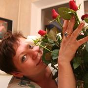 Ирина Горчакова on My World.