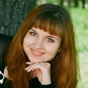 свеженцева ирина минусинск фото дизайн классическая бежево-коричневая