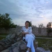 Ирина Зимнева on My World.