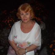 Ирина Игнатенко on My World.