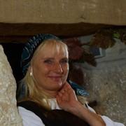 Ирина Рогозина on My World.