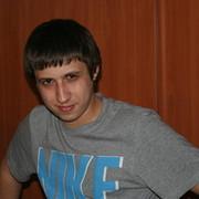 ИВАН ЛЕВАЧЁВ on My World.