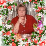 Ирина Скрыпник on My World.