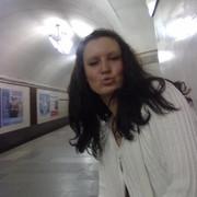 Юлия Пыхтина on My World.