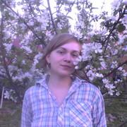 Юлия Жемжурова on My World.