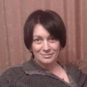Елена Руднева on My World.
