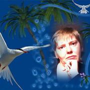 Ольга Табакова on My World.