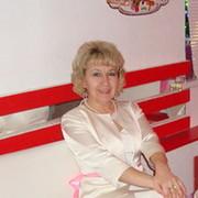 Ольга Калиниченко on My World.