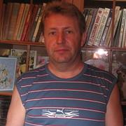 Павел ****** on My World.