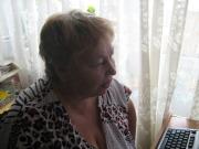 Людмила Катаева on My World.