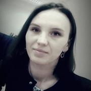 Екатерина Дьякова on My World.
