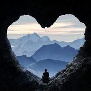 Виталий Хильченко on My World.