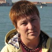 Лилия Якушева on My World.