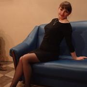 Ольга Студинская on My World.