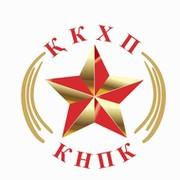 Народные коммунисты КНПК on My World.