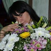 Юлия Конюченко on My World.