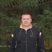 Олег Корбаненко on My World.