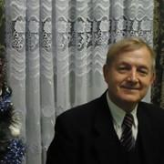 Станислав Огирок on My World.