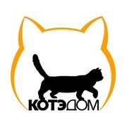 Котэдом Домик для кошки on My World.