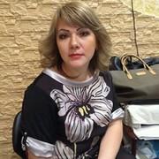 Елена Мукасеева в Моем Мире.