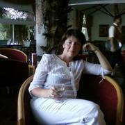 Екатерина Ташкина on My World.