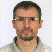 Дмитрий Лябухин on My World.