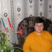 elena tataurova on My World.