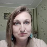 Ирина Лемешкина on My World.