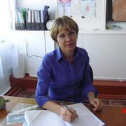 Елена Коваленко on My World.