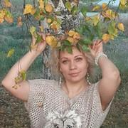 Елена Клементьева on My World.