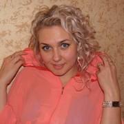 Олеся Новикова on My World.