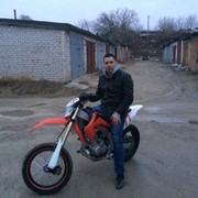 Алексей Лёзов on My World.
