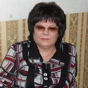 Лидия Александрова on My World.