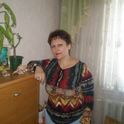 Светлана Лонская (Пастбина) on My World.