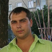 Сергей Олейниченко on My World.