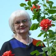 Людмила  Сложеникина on My World.