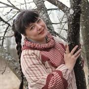 Любовь Ельдецова on My World.