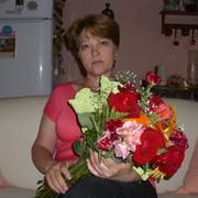 Людмила Бедюх on My World.