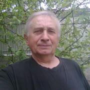 Владимир *** on My World.