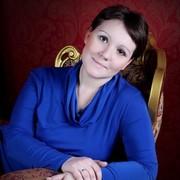Мария Артамонова on My World.