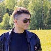 Кулаев Александр on My World.
