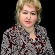 Майя Головицына on My World.