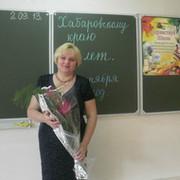 Татьяна Макерова on My World.