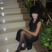 Ольга Труфанова on My World.