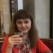 Мария Корчененкова on My World.