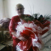 Антонина Мельникова on My World.