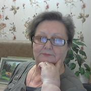 Людмила Теплякова on My World.