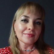 Евгения Солодовникова on My World.